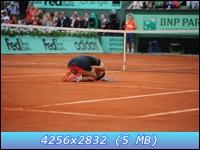 http://i1.imageban.ru/out/2012/12/11/cef183b2576ca81a26b23e33c6259bf7.jpg