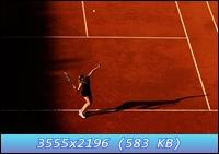 http://i1.imageban.ru/out/2012/12/11/d50500c0cddd616d471eb570d057794c.jpg