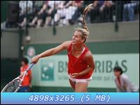 http://i1.imageban.ru/out/2012/12/11/dade3c949c548c4c77ca8e22fcc1a21c.jpg