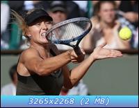 http://i1.imageban.ru/out/2012/12/11/de1209630db149499717c206bc8f0502.jpg
