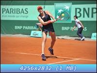 http://i1.imageban.ru/out/2012/12/11/dedc93c261591a2b4828f3431d6264d3.jpg