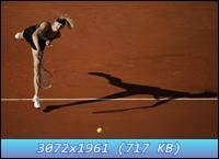 http://i1.imageban.ru/out/2012/12/11/ed3a7e88b6dfb9b38f0b6aed1772abbe.jpg