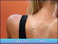 http://i1.imageban.ru/out/2012/12/11/f65532e287eb7bca4332671ad9ea85ba.jpg