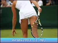 http://i1.imageban.ru/out/2012/12/12/0bca0b5ba727f058b13a3ed2fef5e08e.jpg