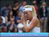 http://i1.imageban.ru/out/2012/12/12/2e3d3180e76c3fac2f6840bee55778e9.jpg
