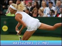 http://i1.imageban.ru/out/2012/12/12/440c4ce26dd42225b30c5391d676cd6b.jpg