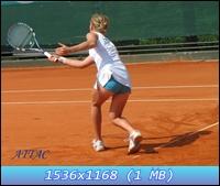 http://i1.imageban.ru/out/2012/12/12/4a11d4ff80f3ba752a672a55a5aceb3c.jpg
