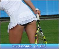 http://i1.imageban.ru/out/2012/12/12/52e25a723901db304abcb46ab7061800.jpg
