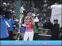 http://i1.imageban.ru/out/2012/12/12/785ea3d82b7953b574293088b82253cb.jpg
