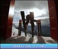 http://i1.imageban.ru/out/2012/12/12/7899f8723b0ad02d11c6dc924b7eb0f3.jpg