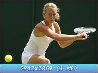 http://i1.imageban.ru/out/2012/12/12/80ab977679a93bedb932145c10443f8c.jpg