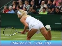 http://i1.imageban.ru/out/2012/12/12/815d01b08f5129d52263065ead24b764.jpg