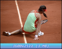 http://i1.imageban.ru/out/2012/12/12/8b0fcd3147632464d1b9cc1da81da4d4.jpg