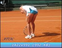 http://i1.imageban.ru/out/2012/12/12/a96dc61554fce4a7f2ca615cb6f090ae.jpg