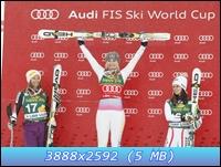 http://i1.imageban.ru/out/2012/12/12/c7195534132ba7ca15eaf7f95a29ca65.jpg