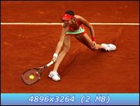 http://i1.imageban.ru/out/2012/12/12/e4e35b4c5102f99aa448cc8bb1b16614.jpg