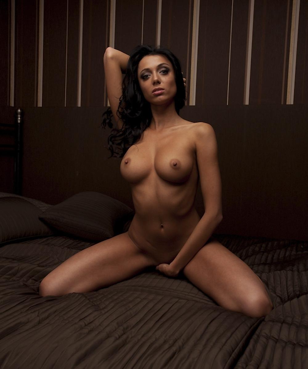 porno-mashina-zrelie