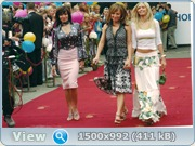 http://i1.imageban.ru/out/2012/12/13/3937d0781b41e2bbf9c054d908e2a50b.jpg