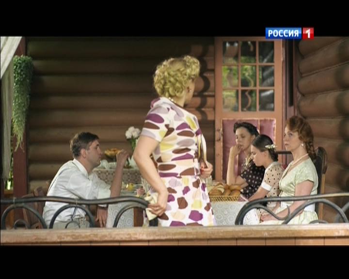 http://i1.imageban.ru/out/2012/12/15/43482c8ae44d00f2bb348bf0ce0b5f46.png