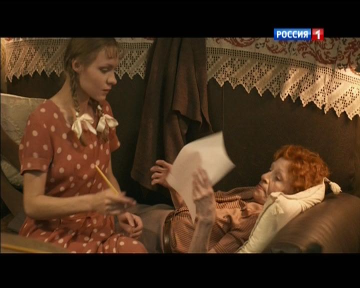 http://i1.imageban.ru/out/2012/12/15/d8f300fd9fc4e5641d579f38de889bd3.png