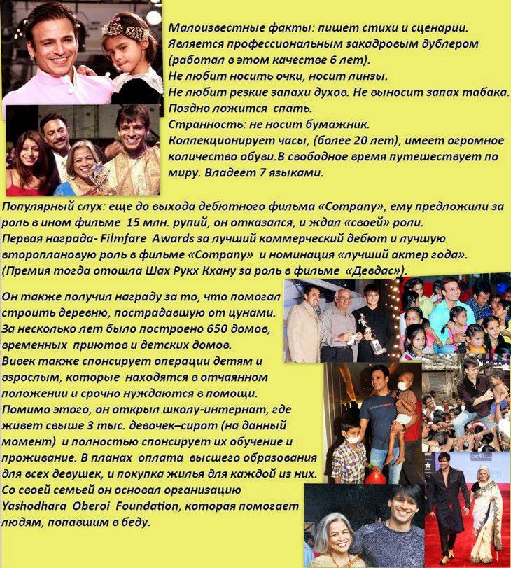 http://i1.imageban.ru/out/2012/12/20/4cef2634d8d8ac76750659985ee20363.jpg