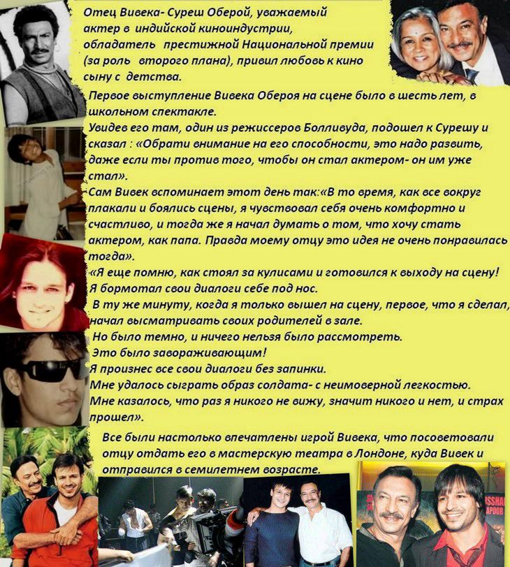 http://i1.imageban.ru/out/2012/12/20/bd19b8196269da78b92874443c77d95d.jpg