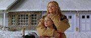http//i1.imageban.ru/out/2012/12/21/82a337f47ea734d9d67141653fe4cd34.jpg