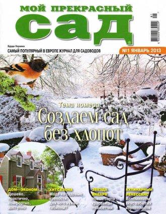 http://i1.imageban.ru/out/2012/12/25/369a8bca6d714b2a8dbe37cdb27f7b2a.jpg