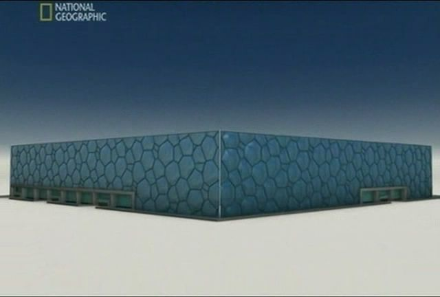 Водный куб Пекина - Beijing Water Cube-0-45-41-000.jpg