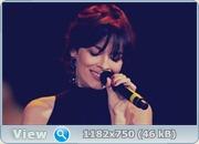 http://i1.imageban.ru/out/2012/12/27/1a512fc750dda8648681b082a470b285.jpg