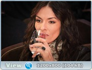 http://i1.imageban.ru/out/2012/12/27/b396be308669c9846a248fa21a92c345.jpg