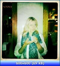 http://i1.imageban.ru/out/2012/12/29/09ea3693f3e65c821fa103b623b70620.jpg