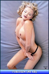 http://i1.imageban.ru/out/2012/12/29/0ebf4b9994a62c554326b113b53291c9.jpg