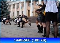 http://i1.imageban.ru/out/2012/12/29/2451e2ae9ffa4d294470fe71e59e8a86.jpg