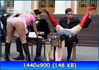 http://i1.imageban.ru/out/2012/12/29/3001a8a1aee0c53c5de7424eb9767e4f.jpg