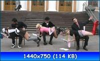 http://i1.imageban.ru/out/2012/12/29/3b80870067ef2216b9a16003aa12a4d5.jpg