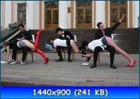http://i1.imageban.ru/out/2012/12/29/3b81d93a4659808ec9e3df58d190a282.jpg
