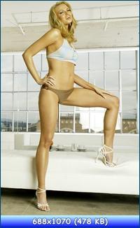 http://i1.imageban.ru/out/2012/12/29/434de6b602ad95ce1014e0fa8ac05f2d.jpg