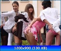 http://i1.imageban.ru/out/2012/12/29/55ac2565cbe8983803967caac955327e.jpg