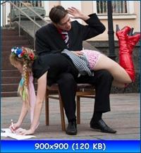 http://i1.imageban.ru/out/2012/12/29/55cf7efb9e8225665457d4d715d915f6.jpg