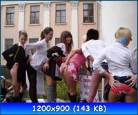 http://i1.imageban.ru/out/2012/12/29/58a856659cfbecb17cb2b95f26a1bce2.jpg