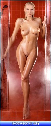 http://i1.imageban.ru/out/2012/12/29/6dc74e61cb2e31245b3eae0558d90507.jpg