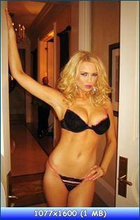 http://i1.imageban.ru/out/2012/12/29/70f1e615ab5774c3b6a4f1b7553f76f8.jpg