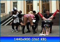 http://i1.imageban.ru/out/2012/12/29/749c459efe2bd97638b0584731b71827.jpg
