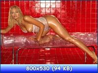 http://i1.imageban.ru/out/2012/12/29/7cecab794a17b340a33fa011ff163394.jpg