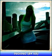 http://i1.imageban.ru/out/2012/12/29/7dd6dd4584c1a0753893f641f95bd5c7.jpg
