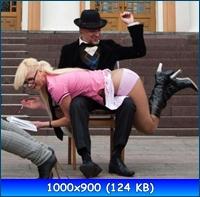 http://i1.imageban.ru/out/2012/12/29/83de89490aedbd1ed9cc66a3ef513a6e.jpg
