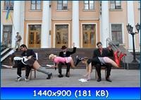 http://i1.imageban.ru/out/2012/12/29/a0f96d1ff33a7125b64ff7d4b37a205f.jpg