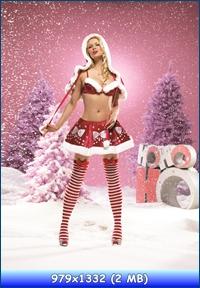 http://i1.imageban.ru/out/2012/12/29/a29df1bf2fa3511024e4ccb50e430341.jpg