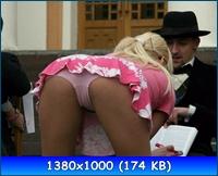 http://i1.imageban.ru/out/2012/12/29/a440a6b54a2f257c5e5266356c77f65b.jpg